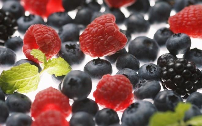 20140104-frutti-di-bosco-660x412