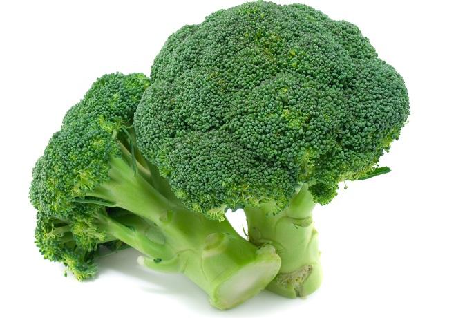 Nei broccoli ci potrebbe essere la chiave per la lotta al cancro nel prossimo futuro