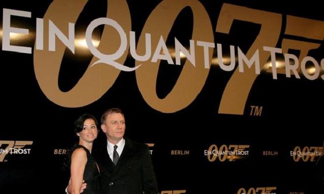 20140115-Daniel-Craig-007_Quantum-660x395