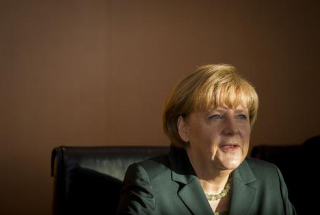 20140116-angela-merkel-intelligence