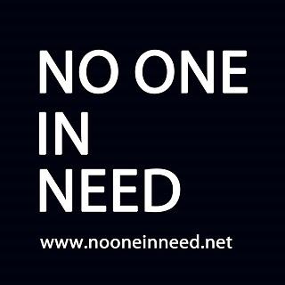 20140116-nooneneed-net-320x320