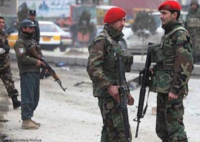 20140117-afghanistan_forze_sicurezza-660X470did