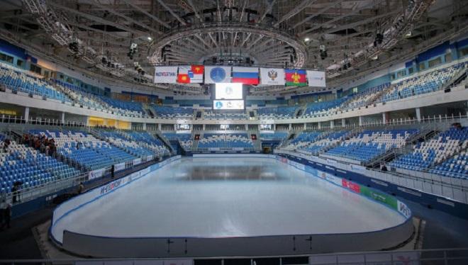 20140117-russia-daghestan-xxii-giochi-invernali-660x374