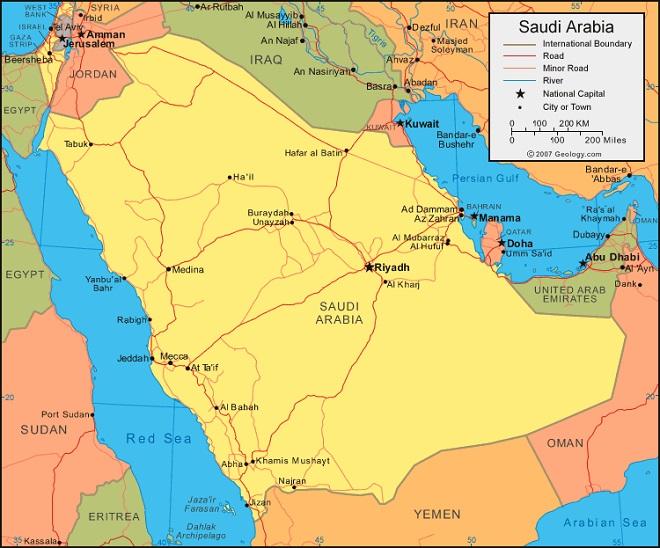 20140120-saudi-arabia-660x548