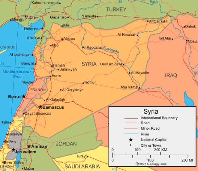20140120-siria-660x570