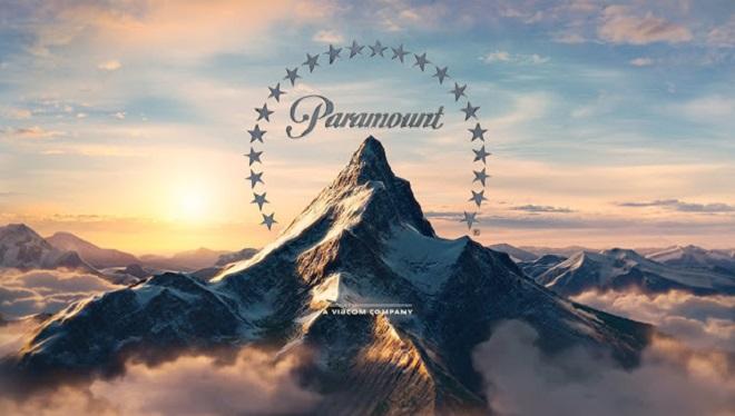 20140121-Paramount_660x374