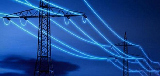 20140121-aziende-elettriche-nel-mirino-antitrust-codacons-660x314