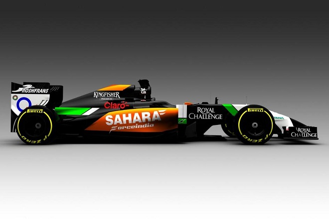20140122-SAHARA-FORCE-INDIA-VJ07-660X440