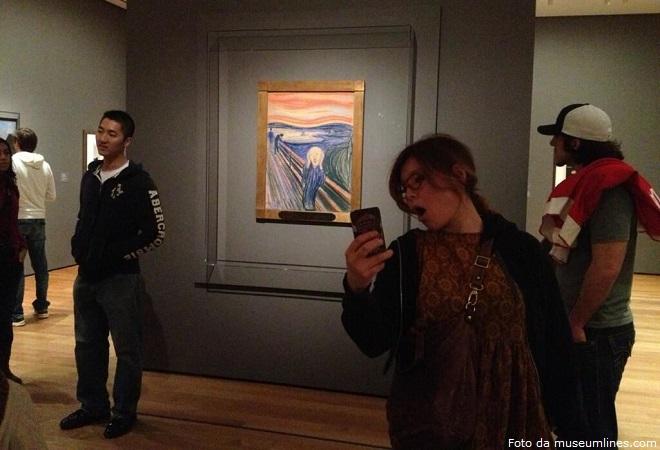 20140122-museumselfie-660x450