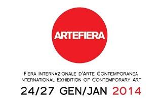 20140124 - Bologna-Arte-Fiera-2014-320x199