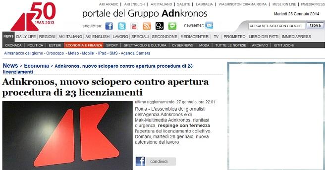 20140128-adnkronos-sciopero-660x344