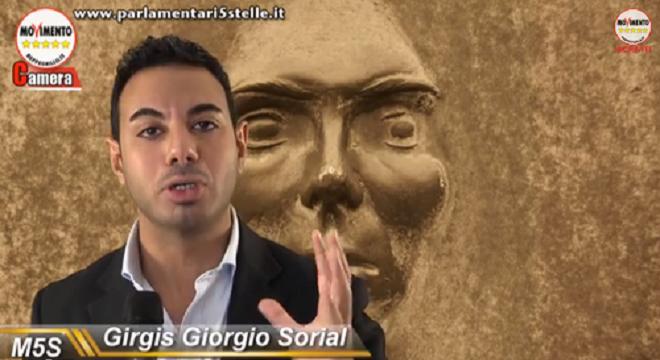 20140128-giorgio-sorial-660x360