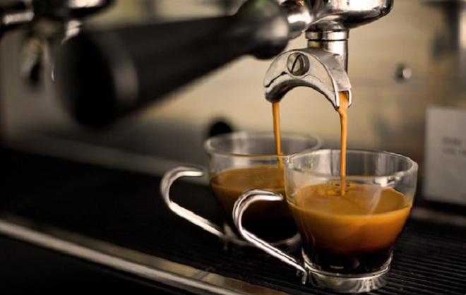 20140129-caffeine-disorder-660x418