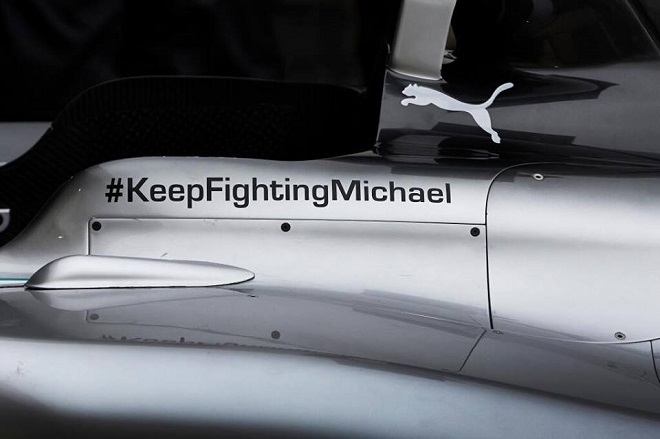 20140129-#keepfightingmichael-660x439