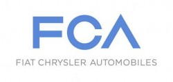 20140129-nasce-fca-fiat-cherysler-automobiles