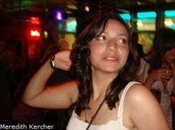 Meredith Kercher retrial