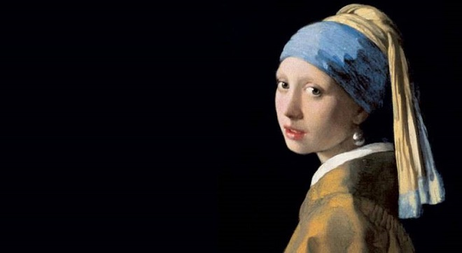 20140131-ragazza-orecchino-perla-660x362