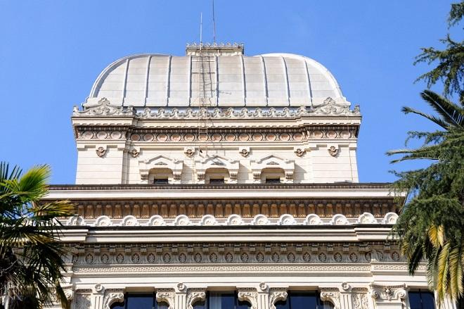 20140131-sinagoga-roma-660x439