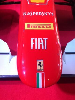 Fiat_F1