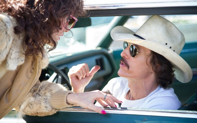 Matthew-McConaughey-as-Ron-Woodroof-Dallas-Buyers-Club