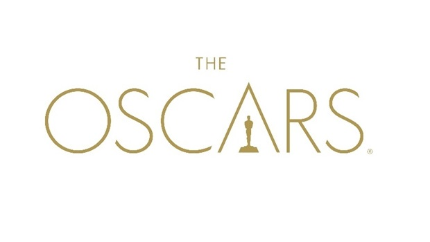 New-Logo-Academy-Awards-2013-Branding-2