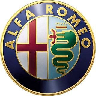 Alfa Romeo è pronta al rilancio