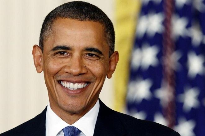 20140201-barack-obama-660X440