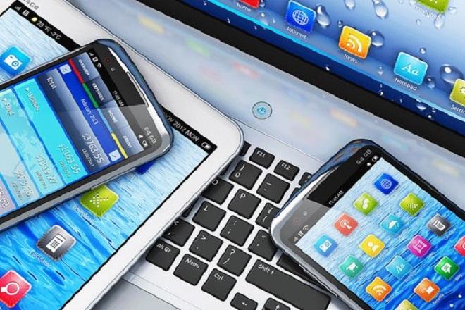 20140205-tablet-telefonini-660x440
