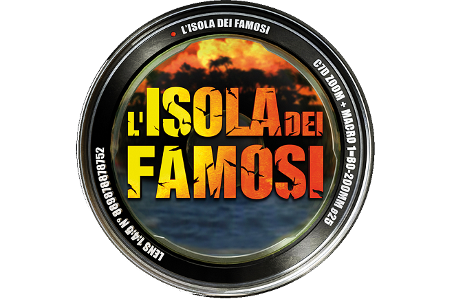 20140206-Isola_dei_famosi_660X435