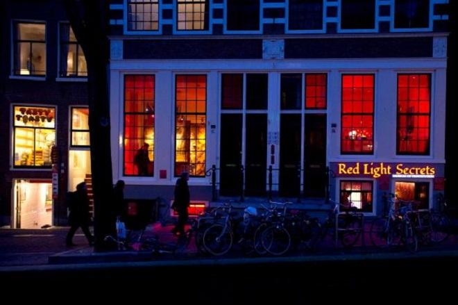 20140206-museo-prostituzione-amsterdam-660x439