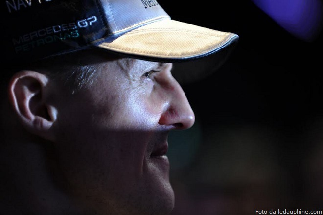 20140206-schumacher-michael-600x439-did
