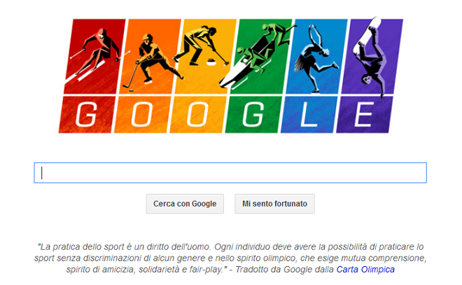20140207-olimpiadi-invernali-google-660x407