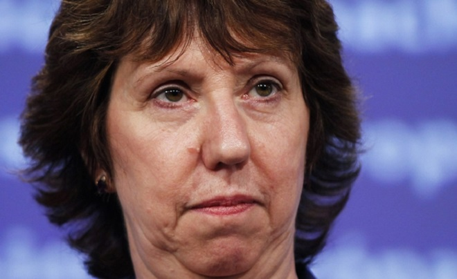 20140210-catherine-ashton-660x404