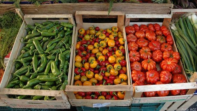 20140211-frutta-verdura-660x371