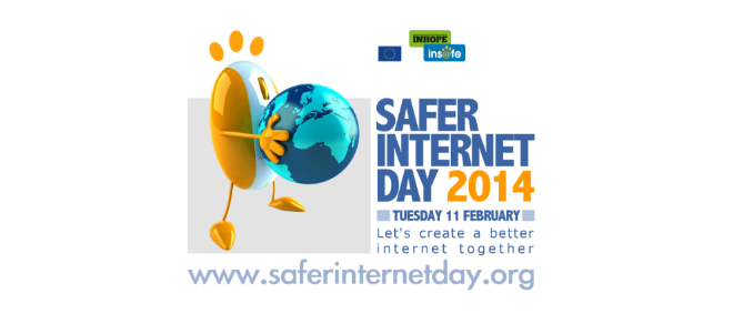 20140211-safer-internet-day-660x283
