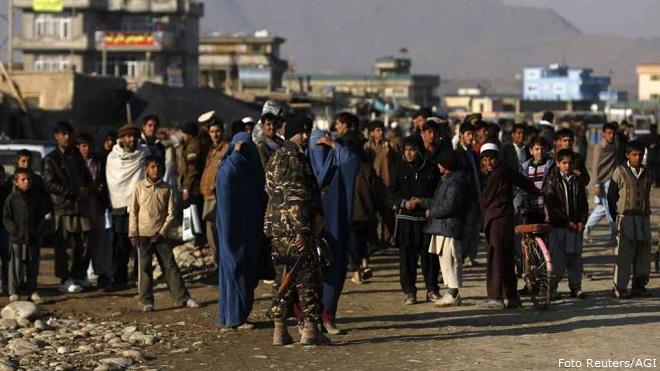 20140213-afghanistan-scarcerazioni-reuters-660x371