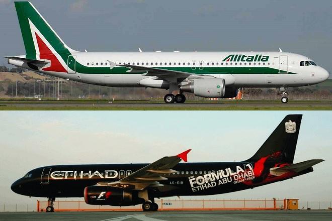 20140214-alitalia-etihad-660x440