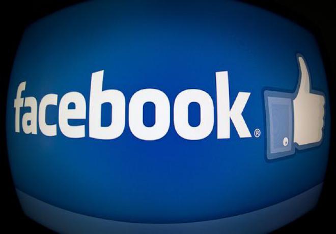 20140214-facebook-gay-lgtb