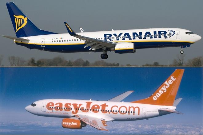 20140217-ryanair-easyjet-antitrust-660x440