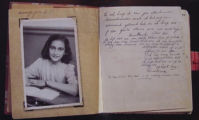 20140221-Anne-Frank-diary-660x400