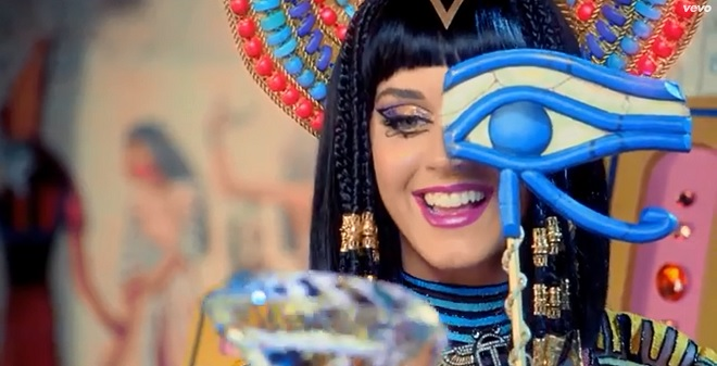 20140221-Video-Katy-Perry-660x337