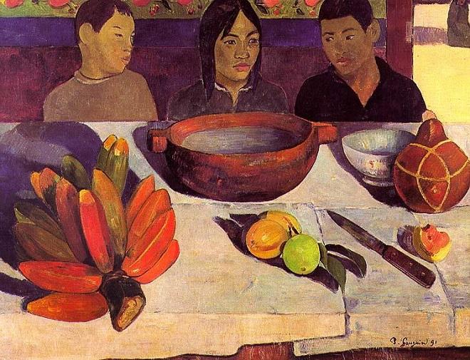 20140221-le-repas-gauguin-660x505