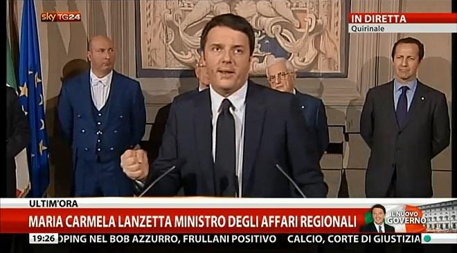 20140221-matteorenzi-ministri-660x366