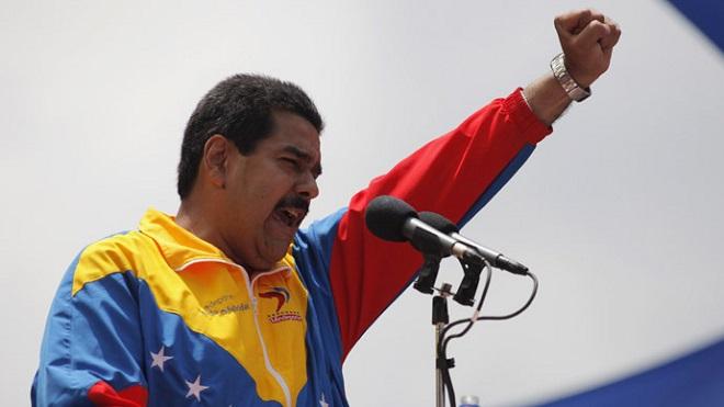 20140221-venezuela-maduro-660x371