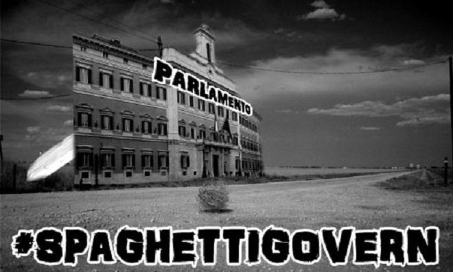 20140222-palazzo_vuoto-660x397