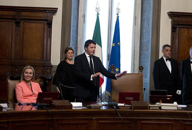 20140224-governo-riunione-660x450