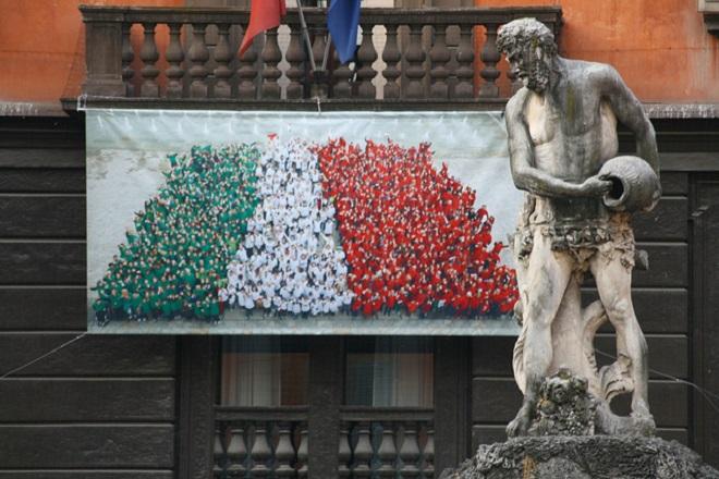 20140224-istat-soddisfazione-italiani-660x440