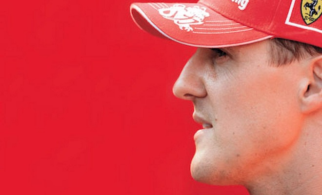 20140224-michael-schumacher-660x400