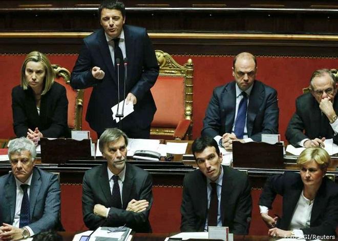 20140224_Renzi-al-Senato-reuters-660x470
