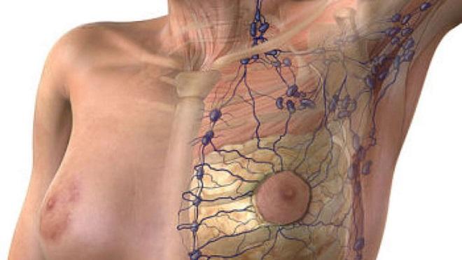 20140226-nuovo-algoritmo-diagnosi-neoplasie-660x371